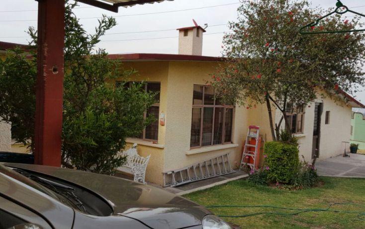Foto de casa en venta en, san francisco, la magdalena contreras, df, 2027965 no 11