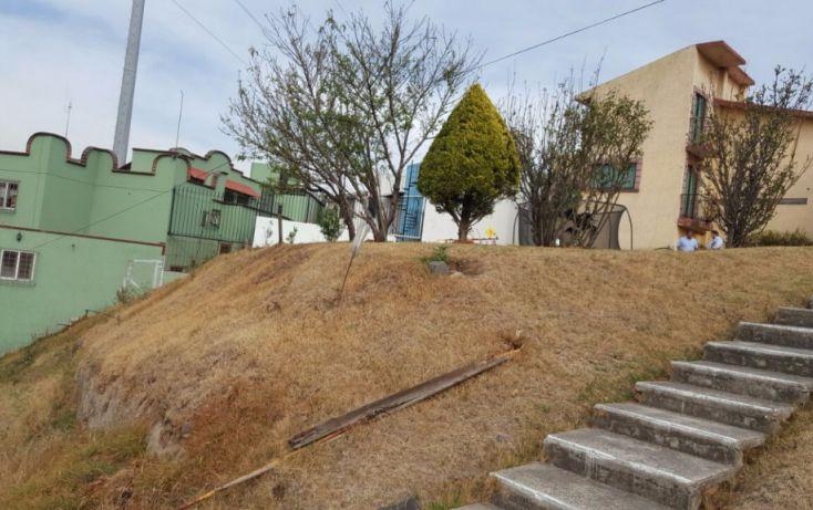 Foto de casa en venta en, san francisco, la magdalena contreras, df, 2027965 no 12