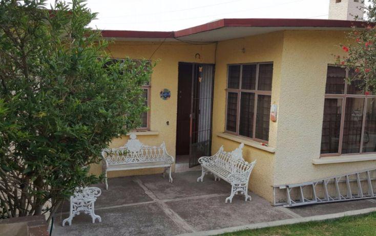 Foto de casa en venta en, san francisco, la magdalena contreras, df, 2027965 no 13