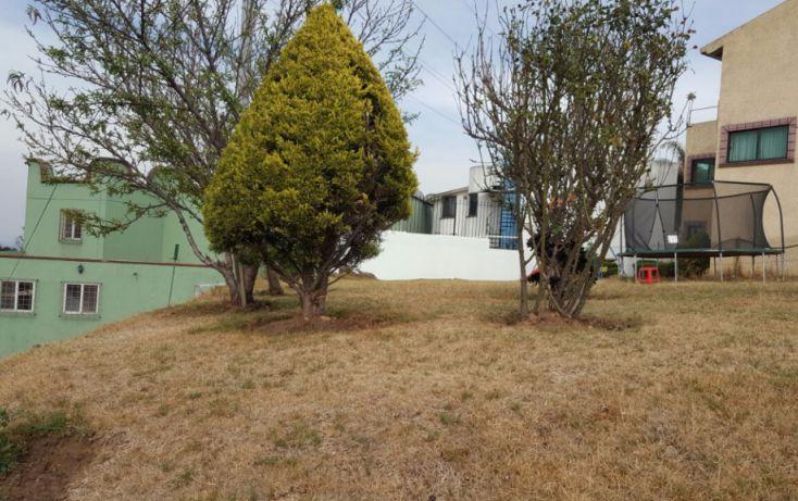 Foto de casa en venta en, san francisco, la magdalena contreras, df, 2027965 no 14