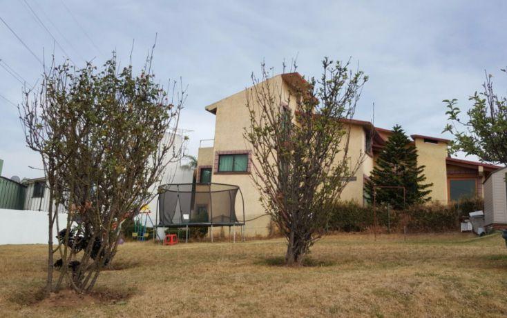 Foto de casa en venta en, san francisco, la magdalena contreras, df, 2027965 no 15