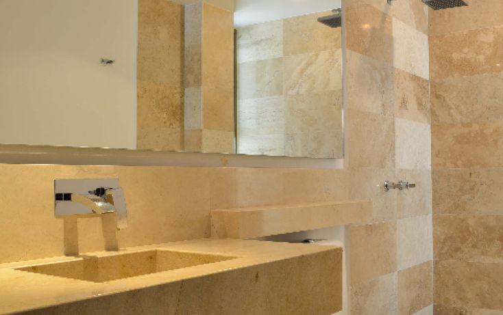Foto de casa en condominio en venta en, san francisco, la magdalena contreras, df, 2027991 no 03