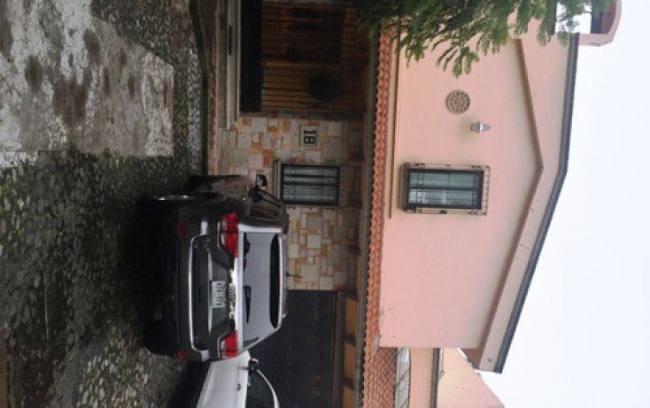 Foto de casa en condominio en venta en, san francisco, la magdalena contreras, df, 2042268 no 01