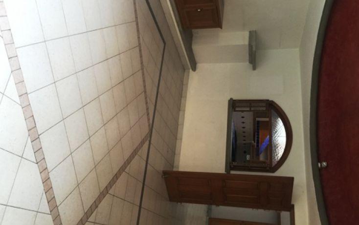 Foto de casa en condominio en venta en, san francisco, la magdalena contreras, df, 2042268 no 05