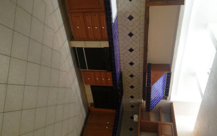 Foto de casa en condominio en venta en, san francisco, la magdalena contreras, df, 2042268 no 06