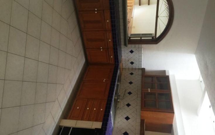 Foto de casa en condominio en venta en, san francisco, la magdalena contreras, df, 2042268 no 07