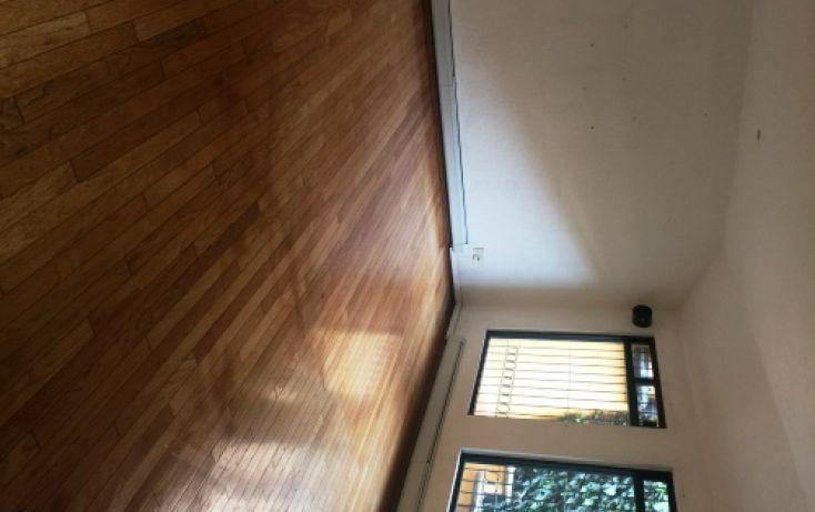 Foto de casa en condominio en venta en, san francisco, la magdalena contreras, df, 2042268 no 08