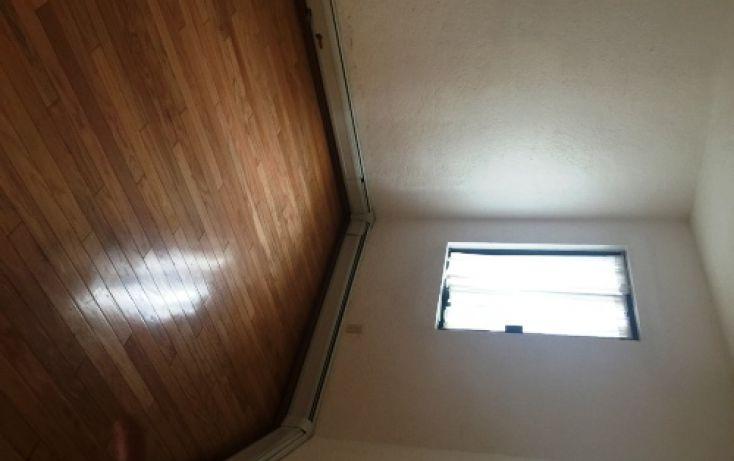 Foto de casa en condominio en venta en, san francisco, la magdalena contreras, df, 2042268 no 09