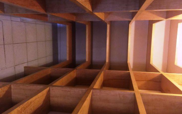 Foto de casa en condominio en venta en, san francisco, la magdalena contreras, df, 2042268 no 11