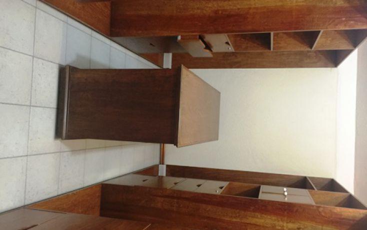 Foto de casa en condominio en venta en, san francisco, la magdalena contreras, df, 2042268 no 12