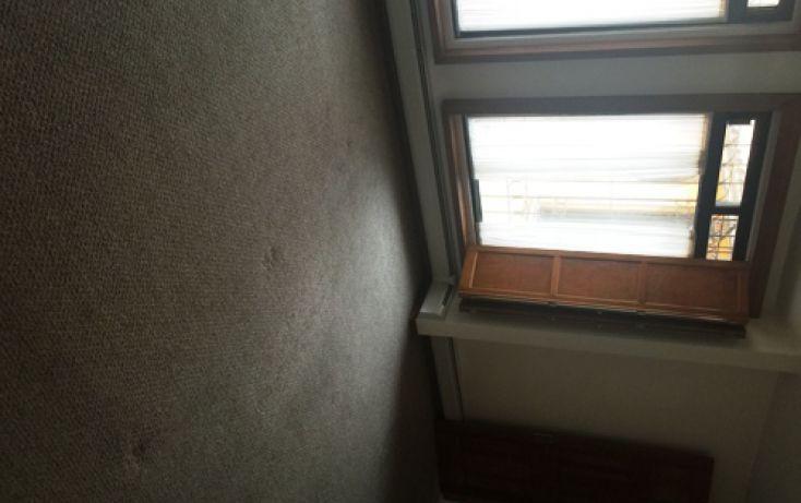 Foto de casa en condominio en venta en, san francisco, la magdalena contreras, df, 2042268 no 13