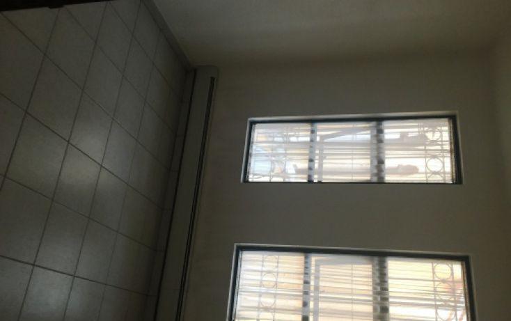 Foto de casa en condominio en venta en, san francisco, la magdalena contreras, df, 2042268 no 14