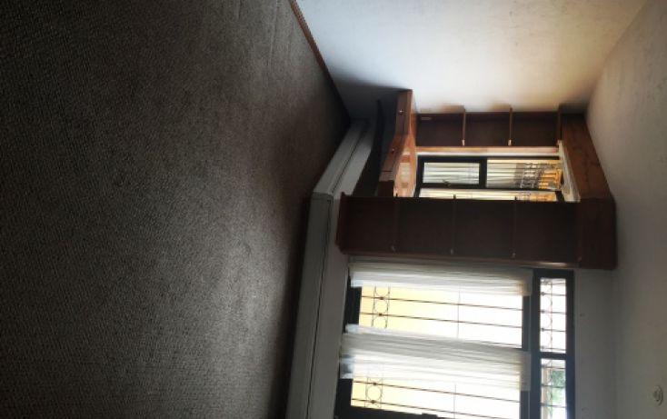 Foto de casa en condominio en venta en, san francisco, la magdalena contreras, df, 2042268 no 15