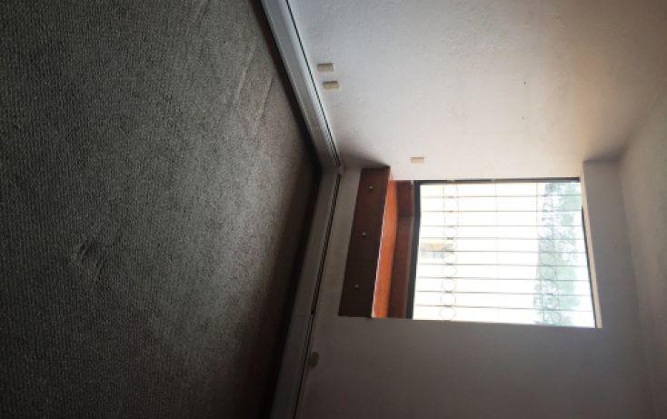 Foto de casa en condominio en venta en, san francisco, la magdalena contreras, df, 2042268 no 16