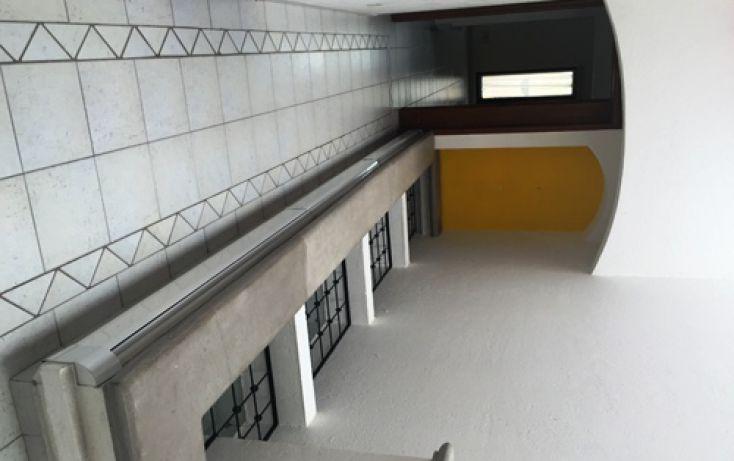 Foto de casa en condominio en venta en, san francisco, la magdalena contreras, df, 2042268 no 17