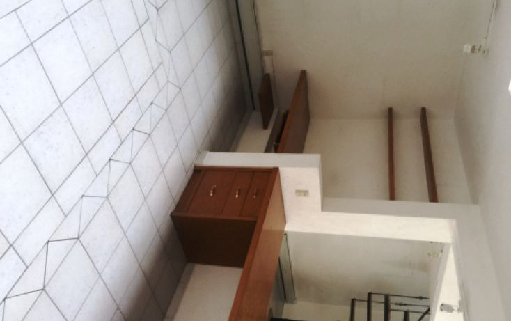 Foto de casa en condominio en venta en, san francisco, la magdalena contreras, df, 2042268 no 18