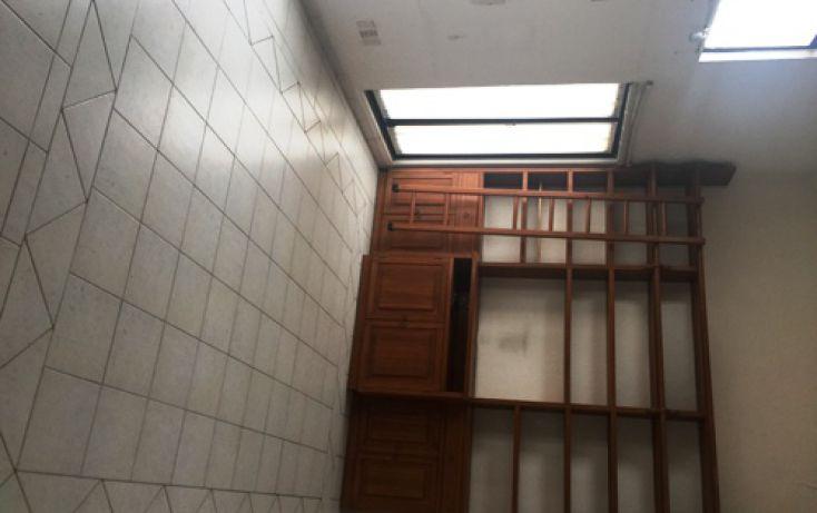 Foto de casa en condominio en venta en, san francisco, la magdalena contreras, df, 2042268 no 19