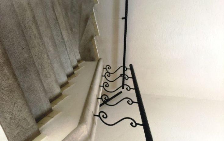 Foto de casa en condominio en venta en, san francisco, la magdalena contreras, df, 2042268 no 20