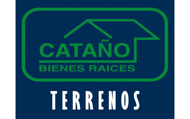 Foto de terreno habitacional en venta en, san francisco, la magdalena contreras, df, 653493 no 01