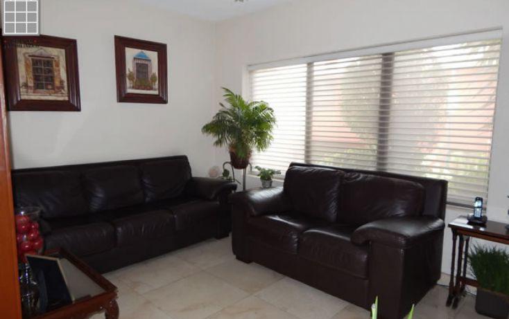 Foto de casa en condominio en venta en, san francisco, la magdalena contreras, df, 985925 no 03
