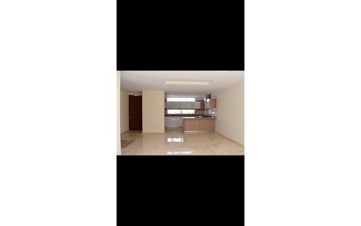 Foto de casa en venta en  , san francisco, la magdalena contreras, distrito federal, 1813312 No. 06