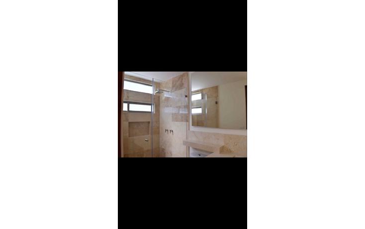 Foto de casa en condominio en venta en  , san francisco, la magdalena contreras, distrito federal, 1977306 No. 06