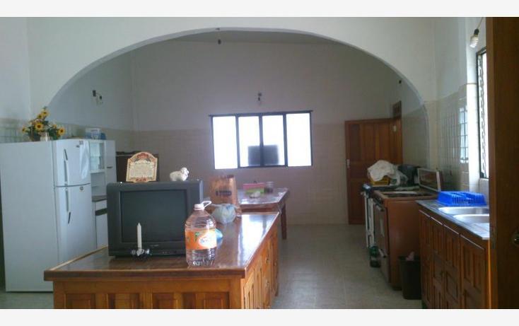 Foto de casa en venta en  , san francisco lachigolo, san francisco lachigoló, oaxaca, 1536554 No. 02