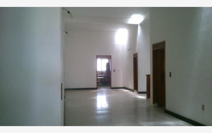 Foto de casa en venta en  , san francisco lachigolo, san francisco lachigoló, oaxaca, 1536554 No. 03