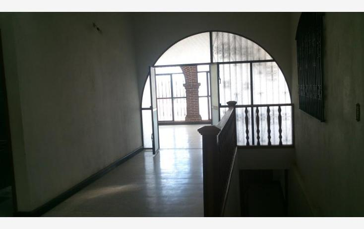 Foto de casa en venta en  , san francisco lachigolo, san francisco lachigoló, oaxaca, 1536554 No. 05
