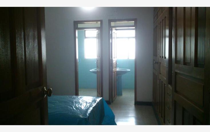 Foto de casa en venta en  , san francisco lachigolo, san francisco lachigoló, oaxaca, 1536554 No. 09
