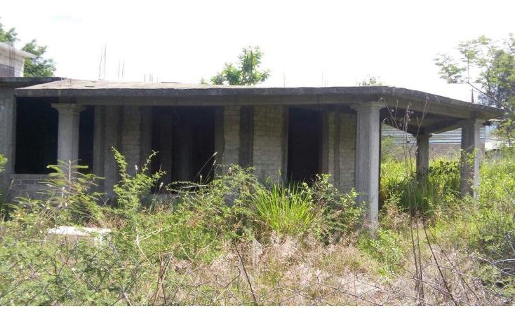 Foto de terreno habitacional en venta en  , san francisco lachigolo, san francisco lachigol?, oaxaca, 2019353 No. 02