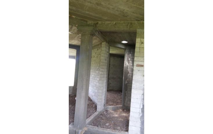 Foto de terreno habitacional en venta en  , san francisco lachigolo, san francisco lachigol?, oaxaca, 2019353 No. 03