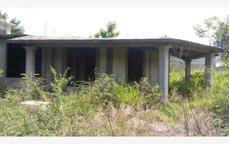 Foto de terreno habitacional en venta en  , san francisco lachigolo, san francisco lachigoló, oaxaca, 2046256 No. 04
