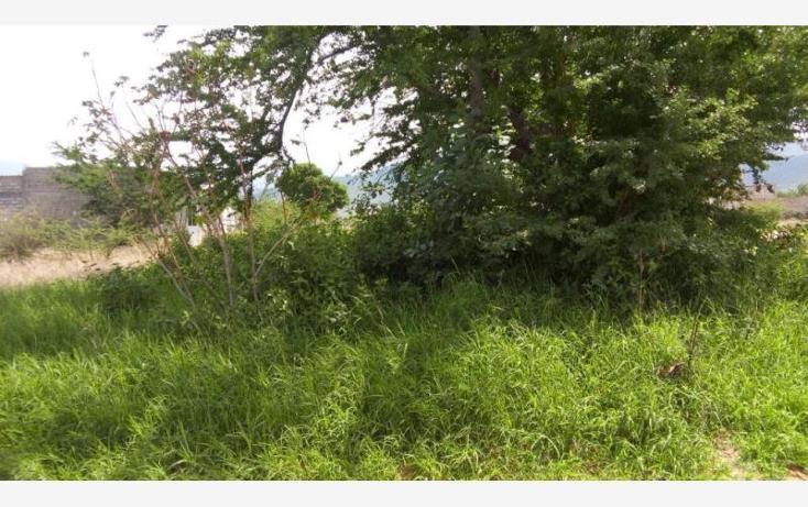 Foto de terreno habitacional en venta en  , san francisco lachigolo, san francisco lachigoló, oaxaca, 2046262 No. 04