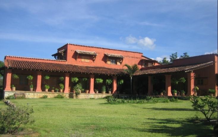Foto de casa en venta en, san francisco lachigolo, san francisco lachigoló, oaxaca, 448697 no 03
