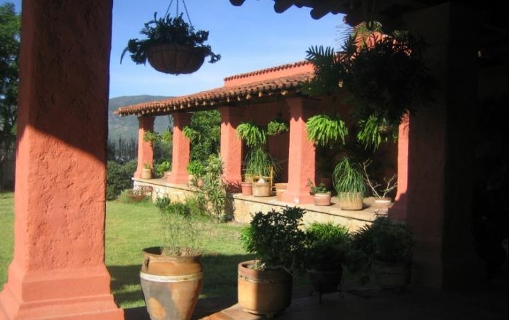 Foto de casa en venta en, san francisco lachigolo, san francisco lachigoló, oaxaca, 448697 no 04