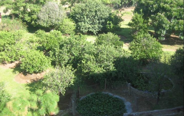 Foto de casa en venta en, san francisco lachigolo, san francisco lachigoló, oaxaca, 448697 no 05