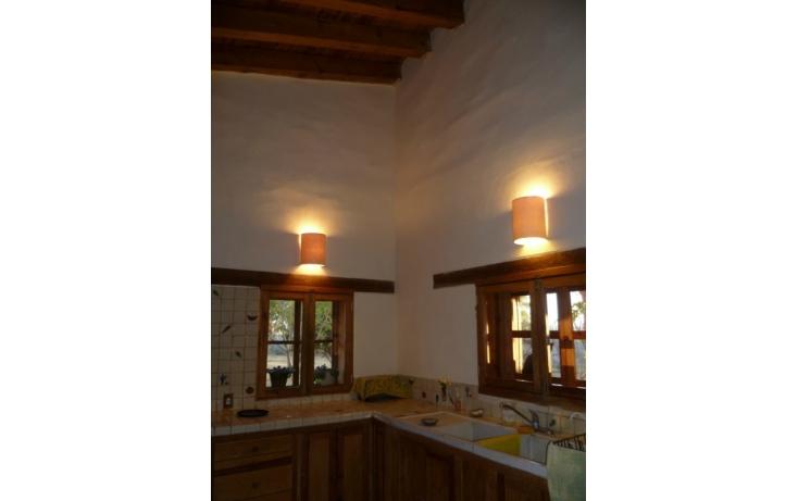 Foto de casa en venta en, san francisco lachigolo, san francisco lachigoló, oaxaca, 448697 no 06