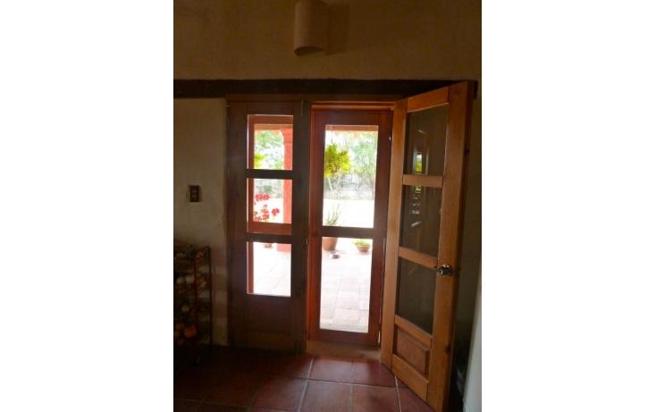 Foto de casa en venta en, san francisco lachigolo, san francisco lachigoló, oaxaca, 448697 no 07