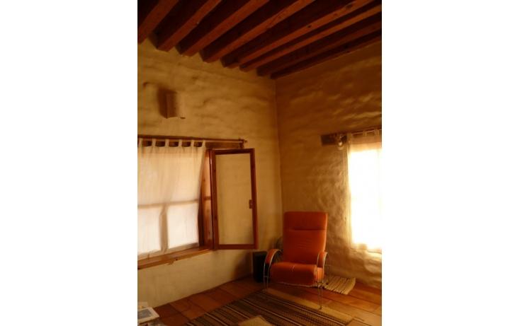 Foto de casa en venta en, san francisco lachigolo, san francisco lachigoló, oaxaca, 448697 no 08
