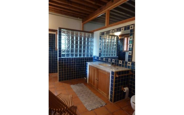 Foto de casa en venta en, san francisco lachigolo, san francisco lachigoló, oaxaca, 448697 no 10