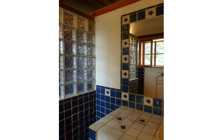 Foto de casa en venta en, san francisco lachigolo, san francisco lachigoló, oaxaca, 448697 no 11