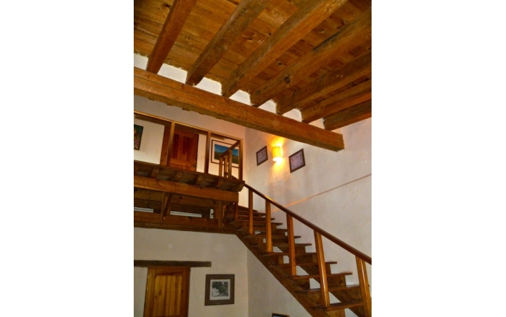 Foto de casa en venta en, san francisco lachigolo, san francisco lachigoló, oaxaca, 448697 no 12