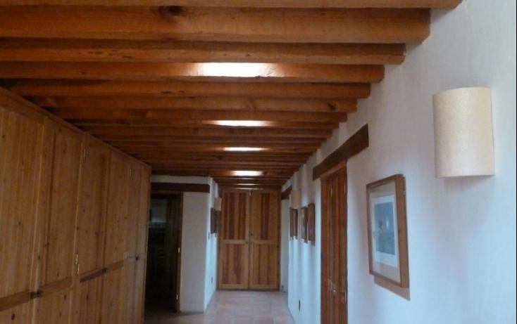 Foto de casa en venta en, san francisco lachigolo, san francisco lachigoló, oaxaca, 448697 no 13
