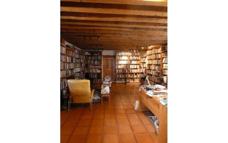 Foto de casa en venta en, san francisco lachigolo, san francisco lachigoló, oaxaca, 448697 no 14