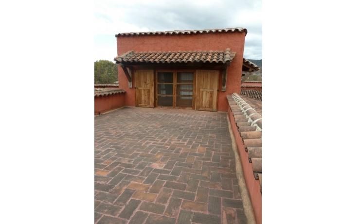 Foto de casa en venta en, san francisco lachigolo, san francisco lachigoló, oaxaca, 448697 no 15
