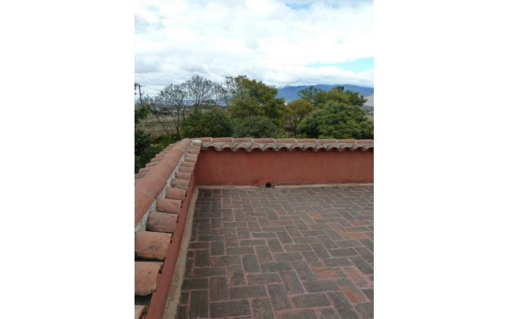 Foto de casa en venta en, san francisco lachigolo, san francisco lachigoló, oaxaca, 448697 no 16