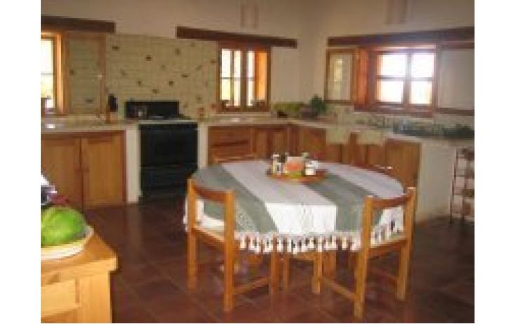 Foto de casa en venta en, san francisco lachigolo, san francisco lachigoló, oaxaca, 448697 no 17