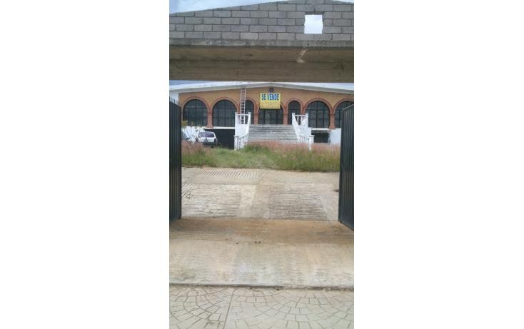 Foto de casa en venta en, san francisco lachigolo, san francisco lachigoló, oaxaca, 448743 no 01