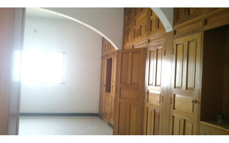 Foto de casa en venta en, san francisco lachigolo, san francisco lachigoló, oaxaca, 448743 no 03